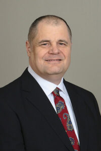 David Regional Caregiver of the Year