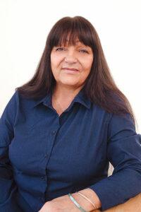 Teresa Regional Caregiver of the Year