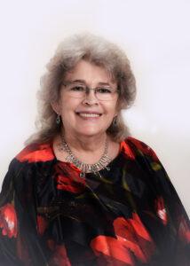 Shirley Aydelotte Roth National Winner